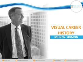 Visual Career Profile (1).JPG