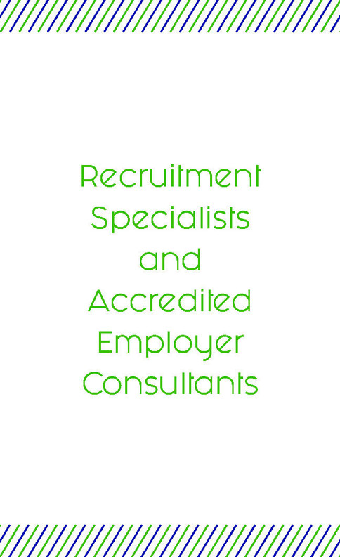 Global Kiwi Recruitment Company_Page_2.j