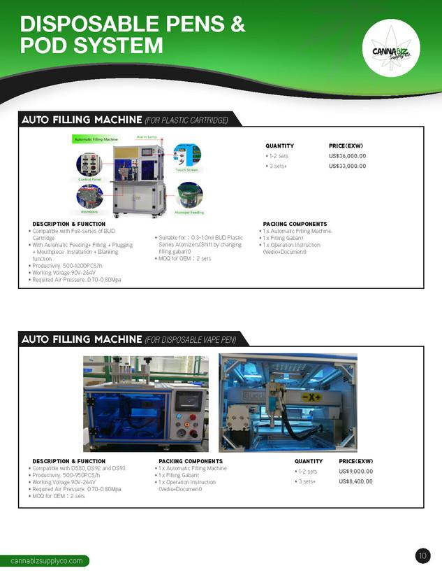 Streamlined Packaging Solutions (12).jpg