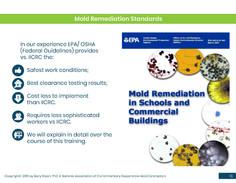 Mold Health & Safety (13).jpg