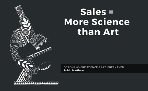 Sales = More Science Than Art_Page_01.jp