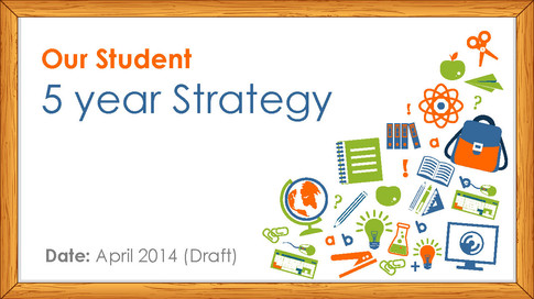 Our Students 5 Year Strategy_Page_1.jpg