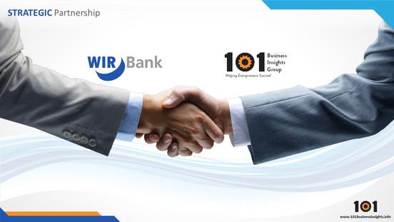 Wir Bank2 (6).JPG