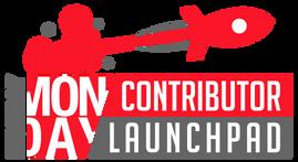 Monday Contributor Launch Pad