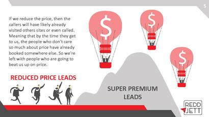 Super Premium Lead_Page_05.jpg