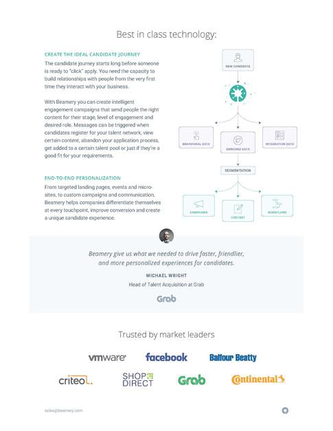 Talent Marketing_Page_2.jpg