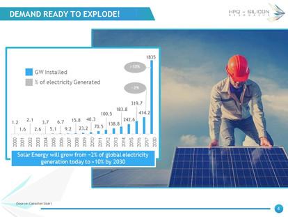 Solar Silicon Metal Producer (4).JPG