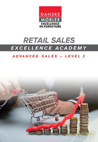 Retail Sales Playbook