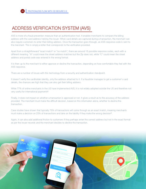 8 Authentication Trends_Page_10.jpg