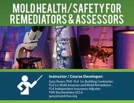 Mold Health & Safety (1).jpg