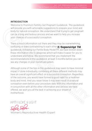 Get Pregnant GUIDEBOOK (3).jpg