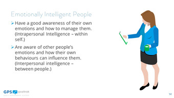 Emotional Intelligence  (14).JPG