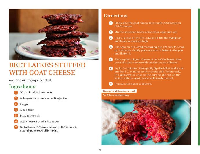 De La Rosa Real Foods Cook Book (6).jpg