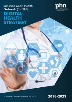 Sunshine Coast Health Network (SCHN)