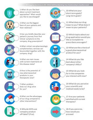 50 engaging questions Playbook (2).JPG