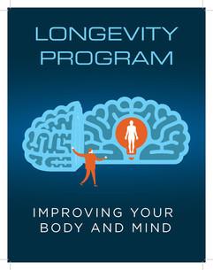 Longevity Program