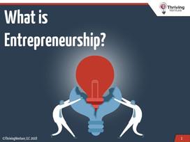 What is Entrepreneurship (1).JPG