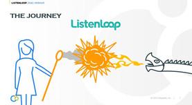 Demo Webinar ListenLoop (7).JPG