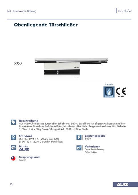 Katalog der Eisenwaren Turchleber (10).j
