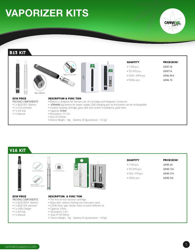Streamlined Packaging Solutions (7).jpg