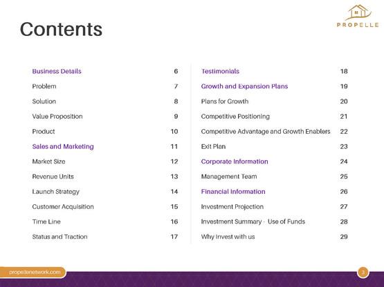 Investor presentation_Page_03.jpg