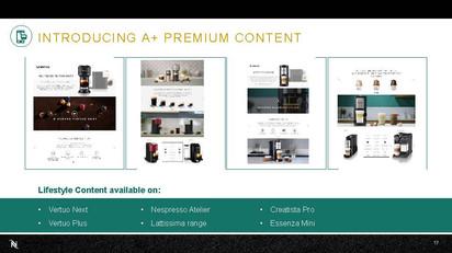 eContent Machine & Coffee Webinar