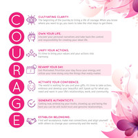 Courage_Page_1.jpg
