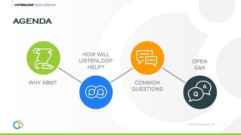 Demo Webinar ListenLoop (2).JPG