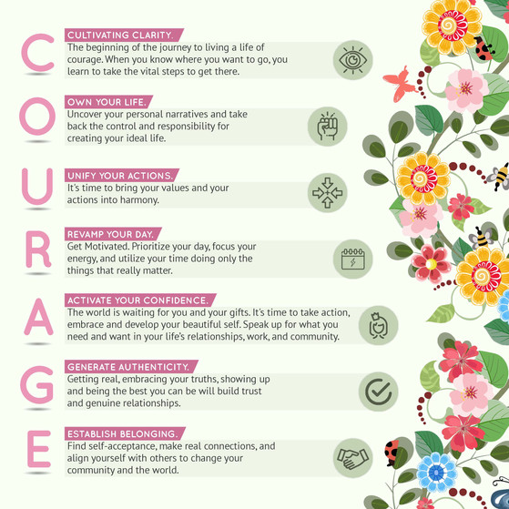 Courage_Page_4.jpg
