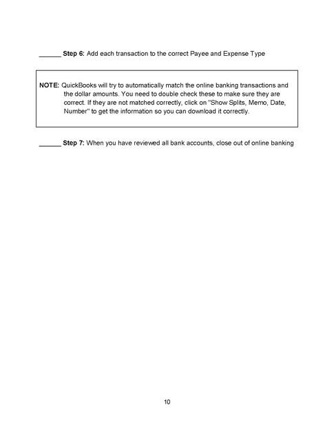 Consumer's Choice Health_Page_10.jpg