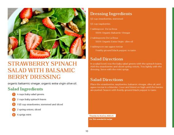 De La Rosa Real Foods Cook Book (10).jpg