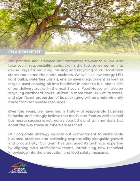 Food House Company Profile_Page_10.jpg