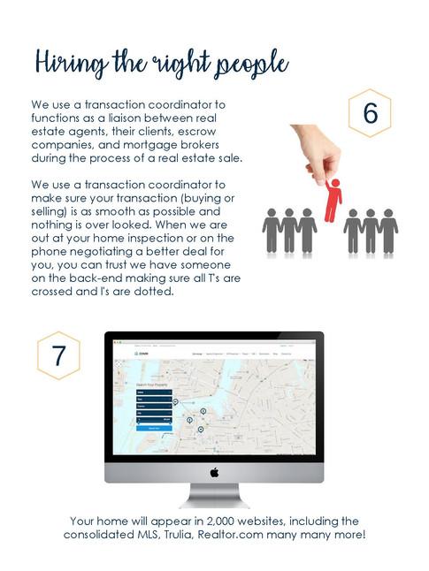 Listing Strategy (9).jpg