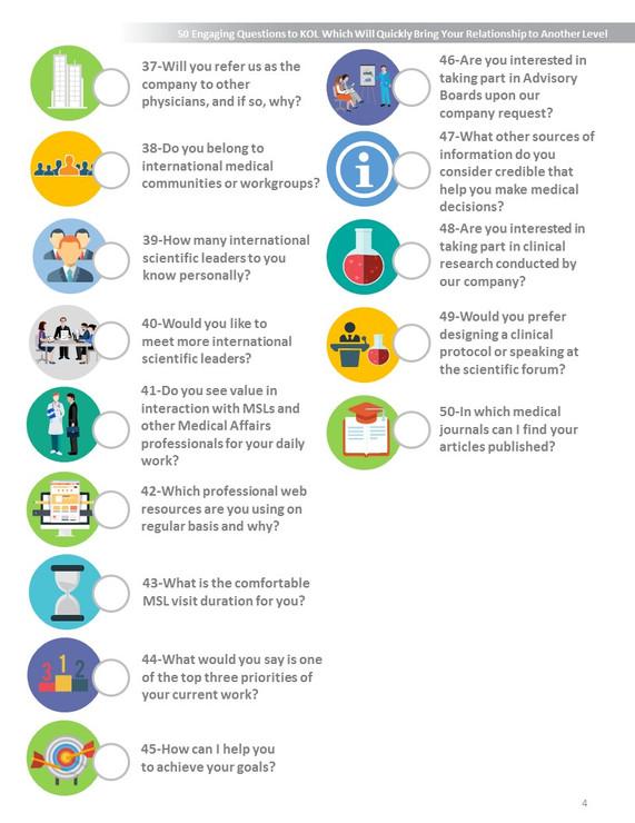 50 engaging questions Playbook (4).JPG
