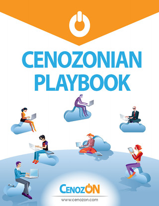 Cenozonian Playbook_Page_1.jpg
