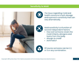 Mold Health & Safety (9).jpg