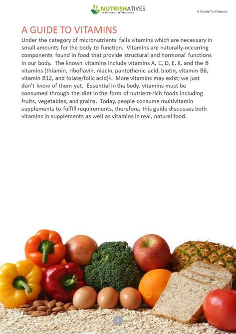 Guide to Vitamins Playbook (2).JPG