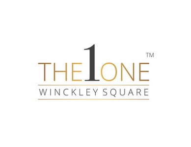 The 1 One Winckley Square