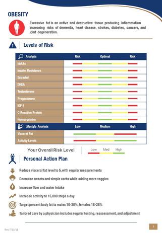 Patient Plan Playbook (3).JPG