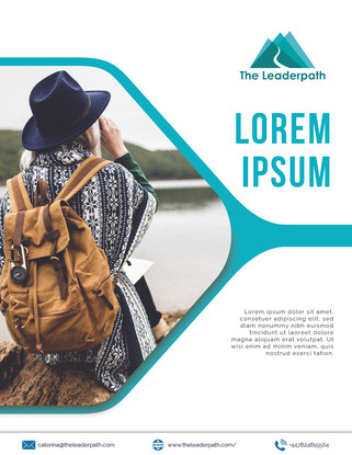 LOREM IPSUM