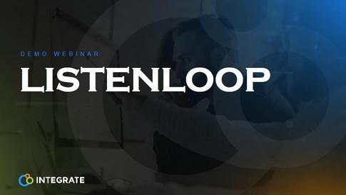 Demo Webinar ListenLoop (1).JPG
