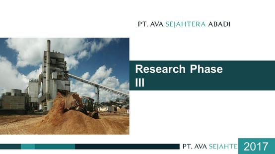 10 MW Bio Gas Presentation