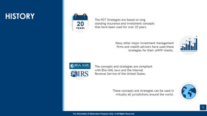 The PGT Strategies (5).JPG