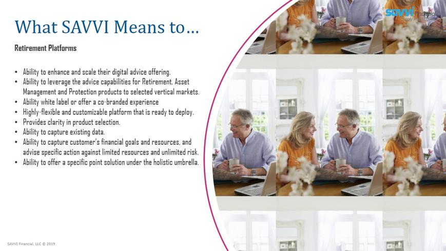 Savvi Financial Simply Smart Advice (17)
