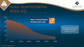 Hormones Growth (7).JPG