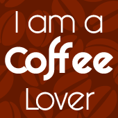 I am a Coffee Lover