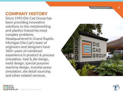 DIE CAD GROUP (5).JPG