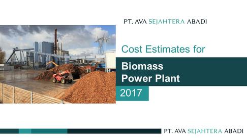 10 MW Bio Gas (11).JPG