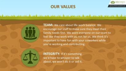 Soil Management Solutions (5).JPG
