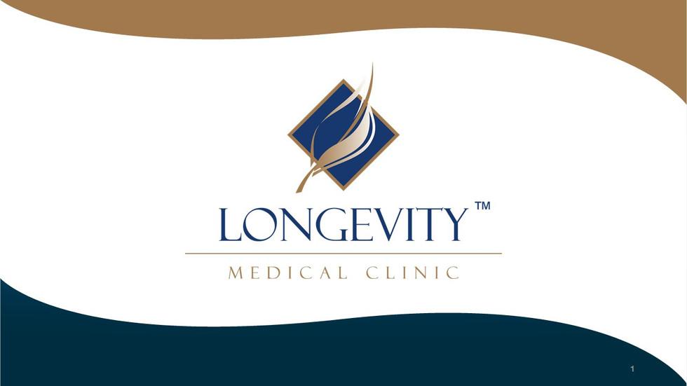 Longevity Medical Clinic